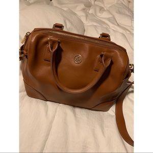 Tory Burch Robinson Handbag